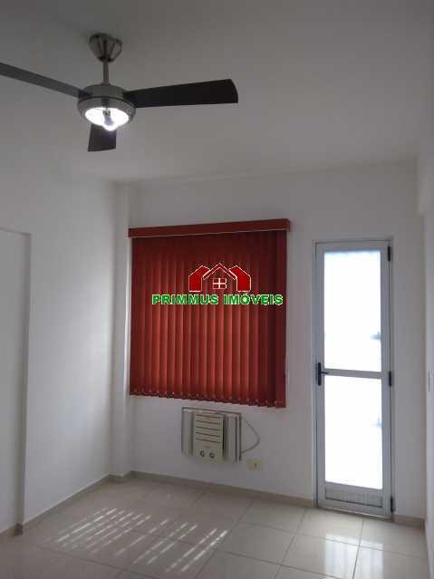 f2de2699-75d0-4112-bb89-6fc0bf - Casa de Vila 2 quartos à venda Irajá, Rio de Janeiro - R$ 325.000 - VPCV20004 - 13