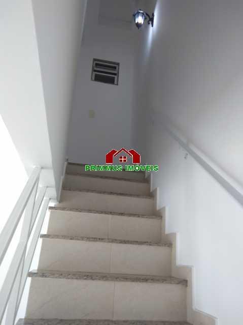 f8c411b3-783d-4195-ac36-585a0f - Casa de Vila 2 quartos à venda Irajá, Rio de Janeiro - R$ 325.000 - VPCV20004 - 14