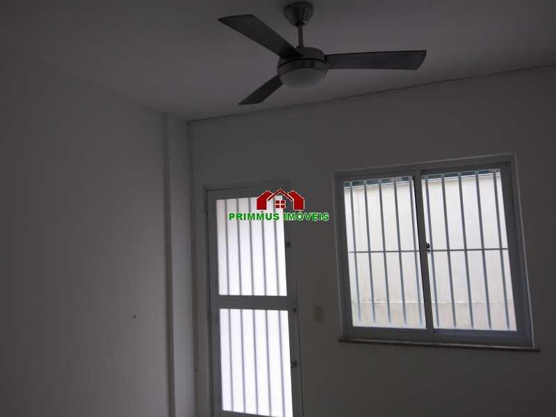 f90f610f-d8b5-4437-9180-6ab505 - Casa de Vila 2 quartos à venda Irajá, Rio de Janeiro - R$ 325.000 - VPCV20004 - 15