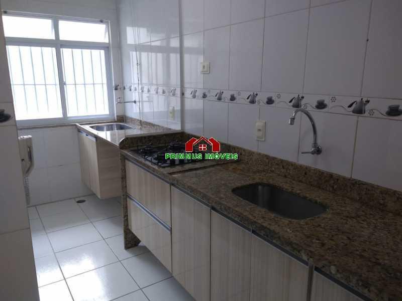 fd42cedd-c1a0-4fbd-af63-4ec4e7 - Casa de Vila 2 quartos à venda Irajá, Rio de Janeiro - R$ 325.000 - VPCV20004 - 17