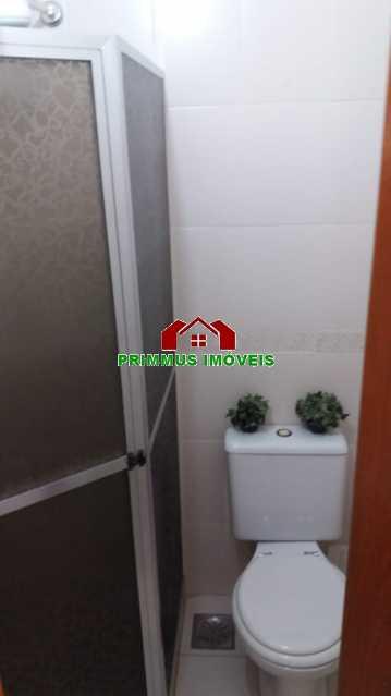 3b246d50-1d29-4d5d-80d8-25b4ca - Casa 3 quartos à venda Penha Circular, Rio de Janeiro - R$ 520.000 - VPCA30007 - 14