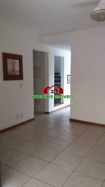 4b0c8dbd-97cb-4b6c-a615-4bcbe8 - Casa 3 quartos à venda Penha Circular, Rio de Janeiro - R$ 520.000 - VPCA30007 - 5