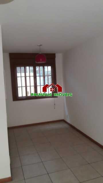 6c20aa41-0549-4aae-8104-b9843d - Casa 3 quartos à venda Penha Circular, Rio de Janeiro - R$ 520.000 - VPCA30007 - 6
