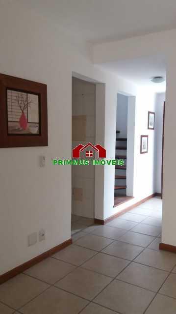 28d6fa9d-3afd-4acd-aa0f-3c1a2a - Casa 3 quartos à venda Penha Circular, Rio de Janeiro - R$ 520.000 - VPCA30007 - 7