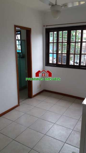 38ba3689-8589-4bdc-bf64-62ef94 - Casa 3 quartos à venda Penha Circular, Rio de Janeiro - R$ 520.000 - VPCA30007 - 9