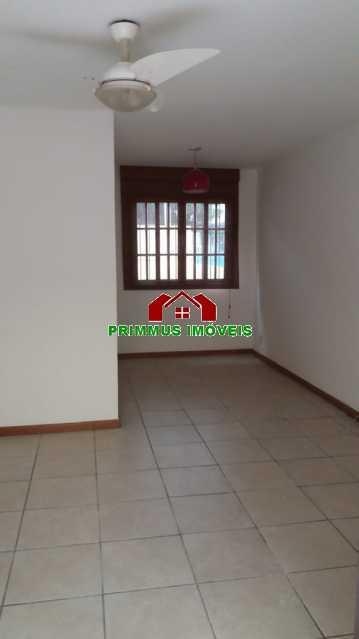 55c498fd-88dd-41ff-909b-e43f3d - Casa 3 quartos à venda Penha Circular, Rio de Janeiro - R$ 520.000 - VPCA30007 - 11