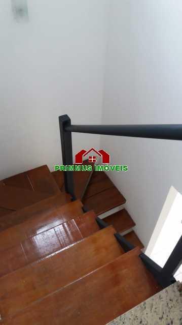 412a2294-c818-4b70-baf5-4c70f0 - Casa 3 quartos à venda Penha Circular, Rio de Janeiro - R$ 520.000 - VPCA30007 - 12