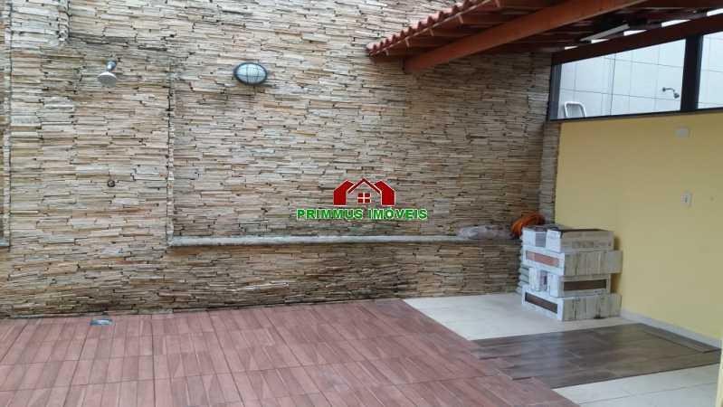 6600dfd6-70ae-41e9-80c9-d278c7 - Casa 3 quartos à venda Penha Circular, Rio de Janeiro - R$ 520.000 - VPCA30007 - 18