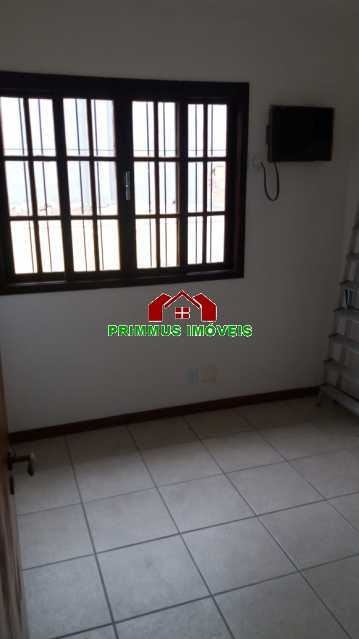 ab228ac0-0e4c-43c0-aa2d-c75e1c - Casa 3 quartos à venda Penha Circular, Rio de Janeiro - R$ 520.000 - VPCA30007 - 16