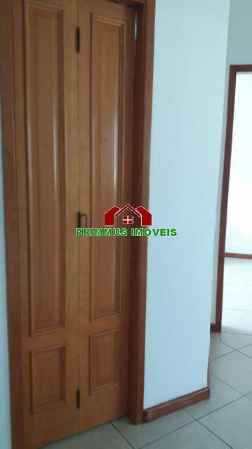 adde8637-235b-417a-9fb1-df0580 - Casa 3 quartos à venda Penha Circular, Rio de Janeiro - R$ 520.000 - VPCA30007 - 4