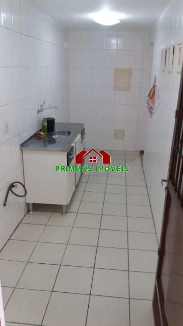 eee63a3e-1d4f-409f-935a-59c8c6 - Casa 3 quartos à venda Penha Circular, Rio de Janeiro - R$ 520.000 - VPCA30007 - 8