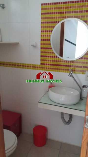 f18d9c94-aa65-461e-b364-dfe735 - Casa 3 quartos à venda Penha Circular, Rio de Janeiro - R$ 520.000 - VPCA30007 - 13