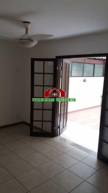 f73aa3f9-045d-4aae-83bf-d30ddb - Casa 3 quartos à venda Penha Circular, Rio de Janeiro - R$ 520.000 - VPCA30007 - 21