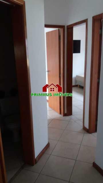 f0566a3b-5b7e-413c-bf76-7f9b8c - Casa 3 quartos à venda Penha Circular, Rio de Janeiro - R$ 520.000 - VPCA30007 - 15