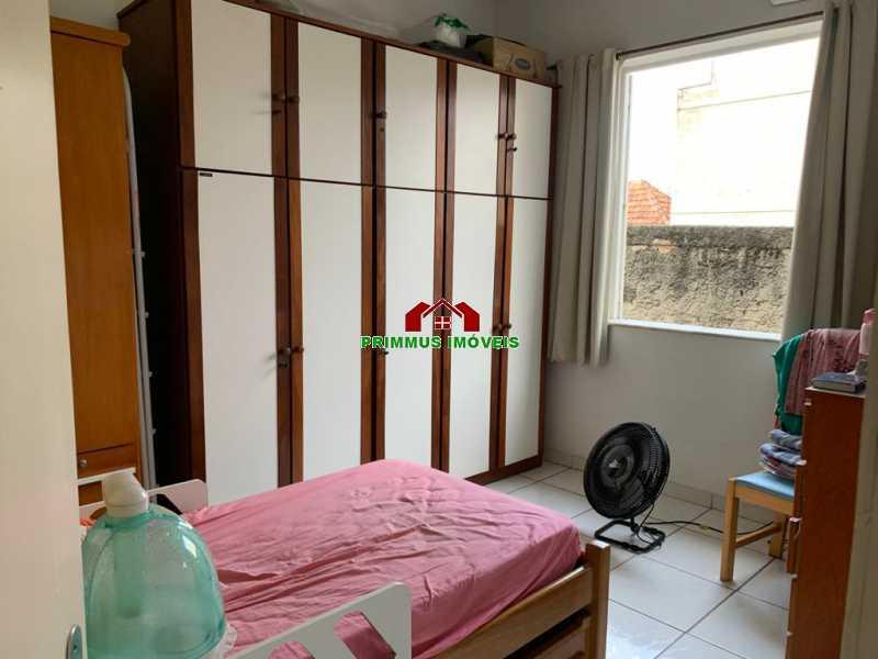 01ee5359-3535-45d1-8e89-b2f0ac - Apartamento 2 quartos à venda Higienópolis, Rio de Janeiro - R$ 300.000 - VPAP20028 - 1
