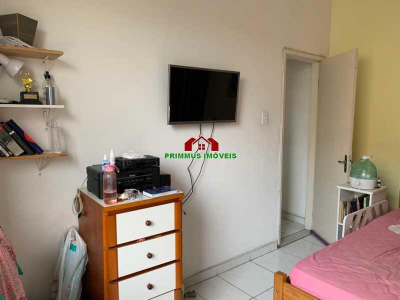 5f0d6b36-cf98-4401-9072-e685ab - Apartamento 2 quartos à venda Higienópolis, Rio de Janeiro - R$ 300.000 - VPAP20028 - 3