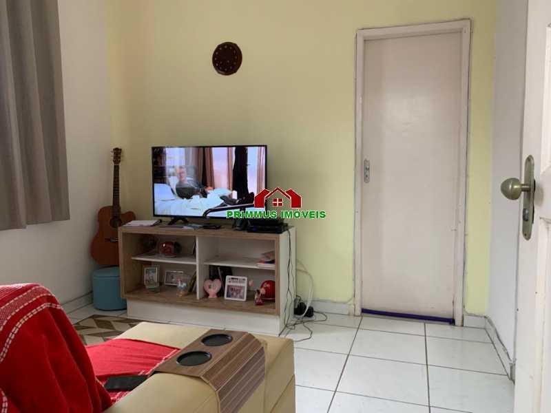 7fe0e5a4-07e1-4ba2-b1c0-e2885f - Apartamento 2 quartos à venda Higienópolis, Rio de Janeiro - R$ 300.000 - VPAP20028 - 4