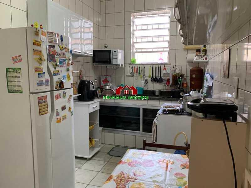 b00ee20d-9a6b-47e9-9cc2-bee12b - Apartamento 2 quartos à venda Higienópolis, Rio de Janeiro - R$ 300.000 - VPAP20028 - 5