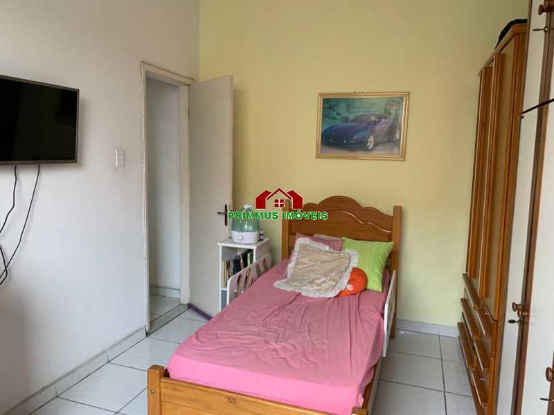 c2f96ce8-fbb3-4403-a893-d97edb - Apartamento 2 quartos à venda Higienópolis, Rio de Janeiro - R$ 300.000 - VPAP20028 - 6