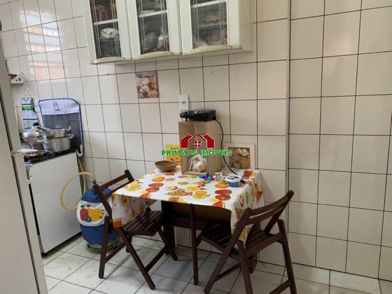 c4e06d95-faa6-4ae1-8c69-b2f4c5 - Apartamento 2 quartos à venda Higienópolis, Rio de Janeiro - R$ 300.000 - VPAP20028 - 7