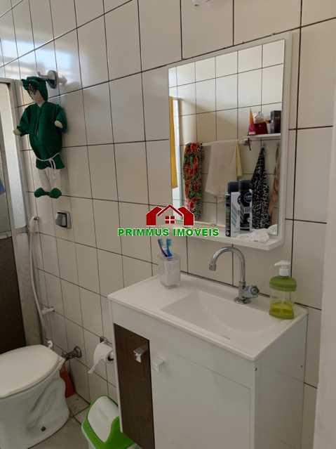 d1a29677-7a82-427c-a052-b24ff1 - Apartamento 2 quartos à venda Higienópolis, Rio de Janeiro - R$ 300.000 - VPAP20028 - 9