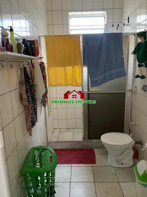 d5b127e5-1c61-4a2e-a9f7-28b740 - Apartamento 2 quartos à venda Higienópolis, Rio de Janeiro - R$ 300.000 - VPAP20028 - 11