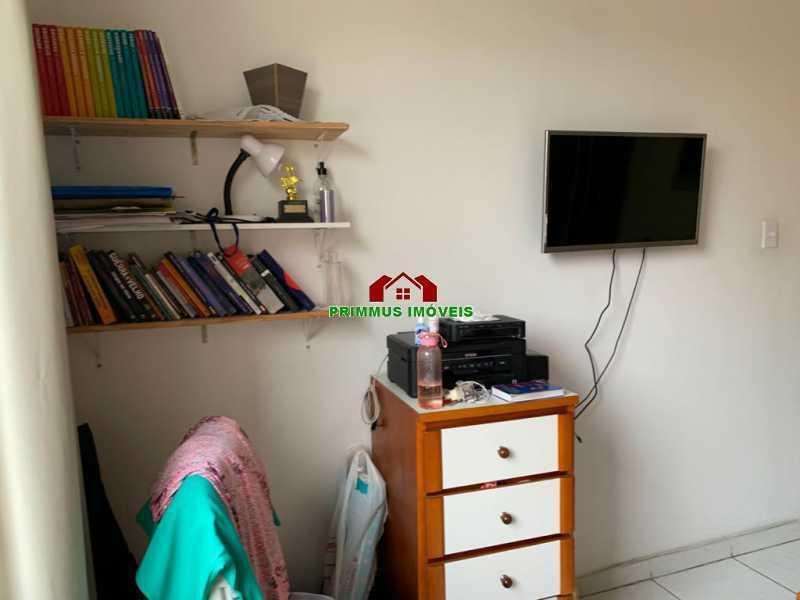 dc53d394-a04a-4521-baaa-e37318 - Apartamento 2 quartos à venda Higienópolis, Rio de Janeiro - R$ 300.000 - VPAP20028 - 12