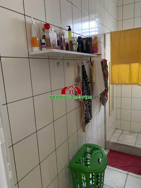 dd32c884-bafb-434f-b0b1-ff1097 - Apartamento 2 quartos à venda Higienópolis, Rio de Janeiro - R$ 300.000 - VPAP20028 - 13