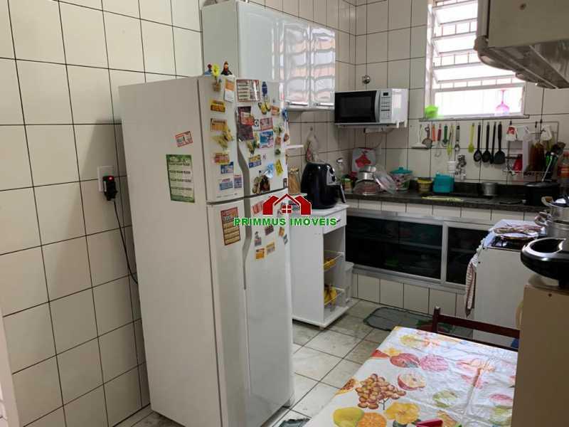 f01ef5aa-9fcb-4c74-84f2-2835c4 - Apartamento 2 quartos à venda Higienópolis, Rio de Janeiro - R$ 300.000 - VPAP20028 - 14