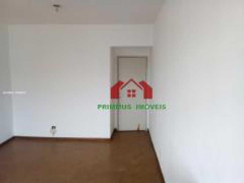 imovel_detalhes_thumb 2 - Apartamento 2 quartos à venda Penha Circular, Rio de Janeiro - R$ 265.000 - VPAP20002 - 3