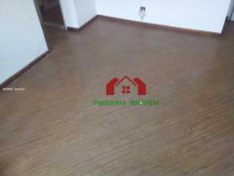 imovel_detalhes_thumb 3 - Apartamento 2 quartos à venda Penha Circular, Rio de Janeiro - R$ 265.000 - VPAP20002 - 4