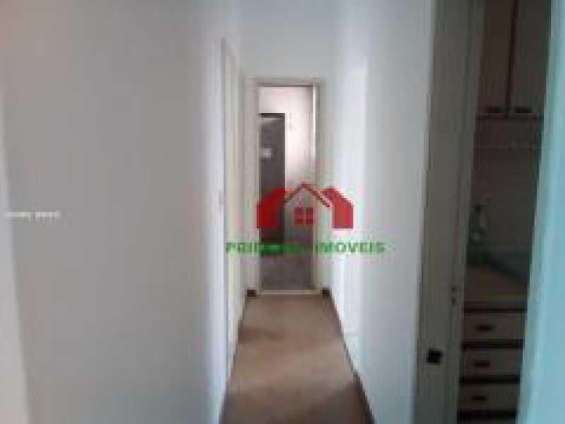 imovel_detalhes_thumb 4 - Apartamento 2 quartos à venda Penha Circular, Rio de Janeiro - R$ 265.000 - VPAP20002 - 5