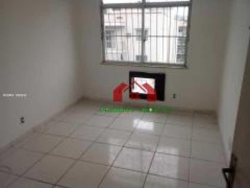 imovel_detalhes_thumb 5 - Apartamento 2 quartos à venda Penha Circular, Rio de Janeiro - R$ 265.000 - VPAP20002 - 6
