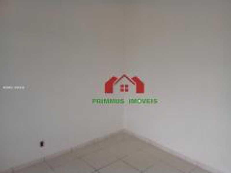 imovel_detalhes_thumb 7 - Apartamento 2 quartos à venda Penha Circular, Rio de Janeiro - R$ 265.000 - VPAP20002 - 8