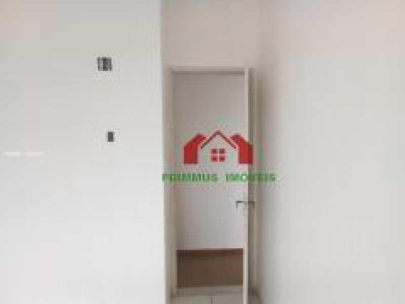 imovel_detalhes_thumb 8 - Apartamento 2 quartos à venda Penha Circular, Rio de Janeiro - R$ 265.000 - VPAP20002 - 9
