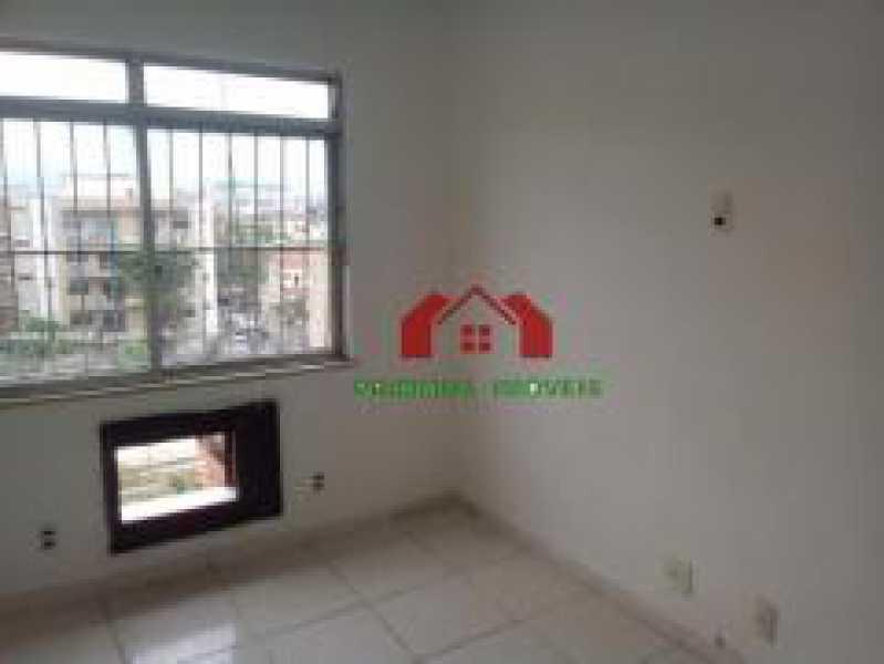 imovel_detalhes_thumb 9 - Apartamento 2 quartos à venda Penha Circular, Rio de Janeiro - R$ 265.000 - VPAP20002 - 10