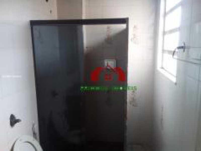 imovel_detalhes_thumb 11 - Apartamento 2 quartos à venda Penha Circular, Rio de Janeiro - R$ 265.000 - VPAP20002 - 11