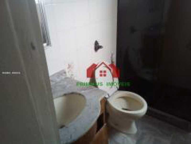 imovel_detalhes_thumb 12 - Apartamento 2 quartos à venda Penha Circular, Rio de Janeiro - R$ 265.000 - VPAP20002 - 12