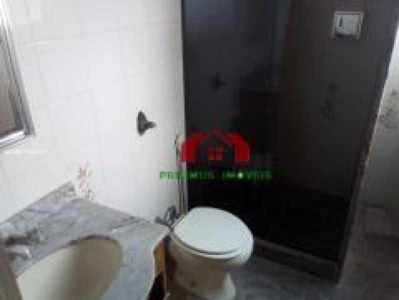 imovel_detalhes_thumb 13 - Apartamento 2 quartos à venda Penha Circular, Rio de Janeiro - R$ 265.000 - VPAP20002 - 13