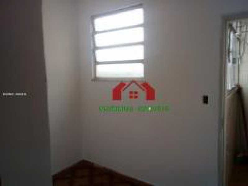 imovel_detalhes_thumb 14 - Apartamento 2 quartos à venda Penha Circular, Rio de Janeiro - R$ 265.000 - VPAP20002 - 14