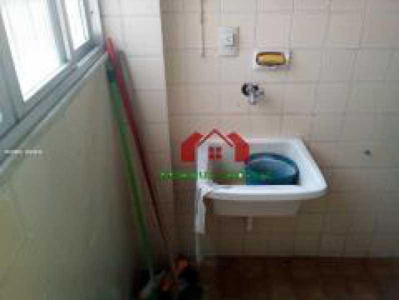 imovel_detalhes_thumb 17 - Apartamento 2 quartos à venda Penha Circular, Rio de Janeiro - R$ 265.000 - VPAP20002 - 15