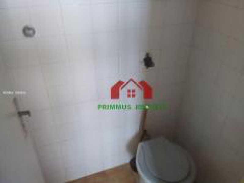 imovel_detalhes_thumb 18 - Apartamento 2 quartos à venda Penha Circular, Rio de Janeiro - R$ 265.000 - VPAP20002 - 16