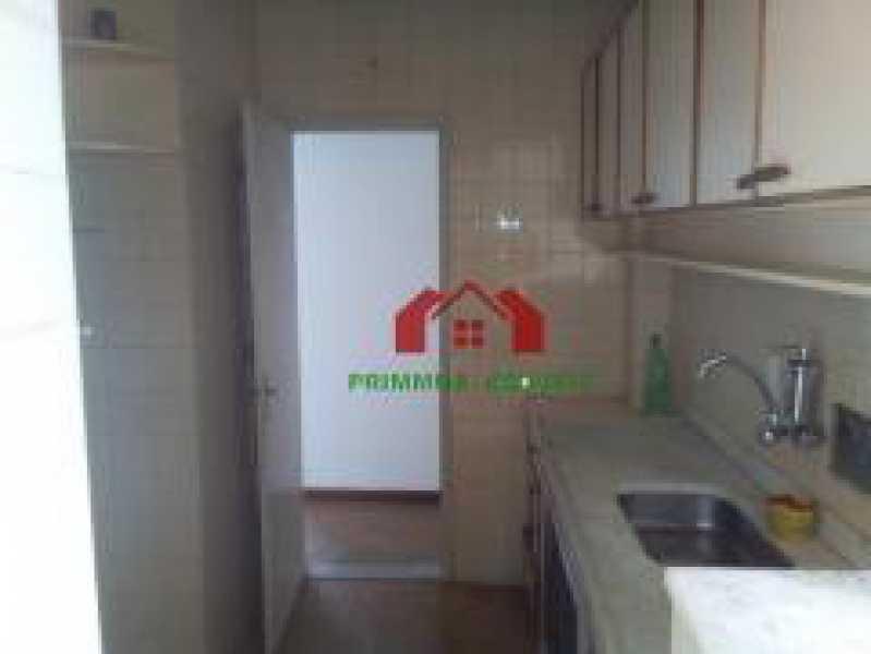 imovel_detalhes_thumb 20 - Apartamento 2 quartos à venda Penha Circular, Rio de Janeiro - R$ 265.000 - VPAP20002 - 17