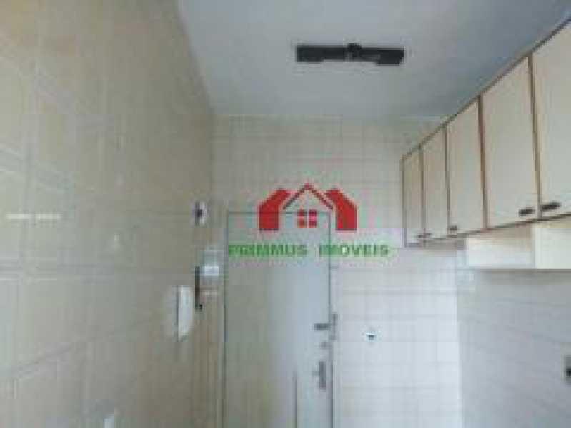 imovel_detalhes_thumb 21 - Apartamento 2 quartos à venda Penha Circular, Rio de Janeiro - R$ 265.000 - VPAP20002 - 18