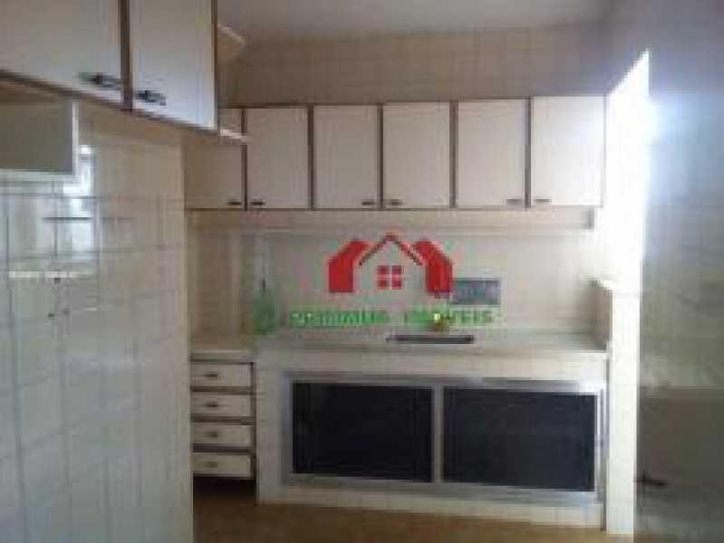 imovel_detalhes_thumb 22 - Apartamento 2 quartos à venda Penha Circular, Rio de Janeiro - R$ 265.000 - VPAP20002 - 19