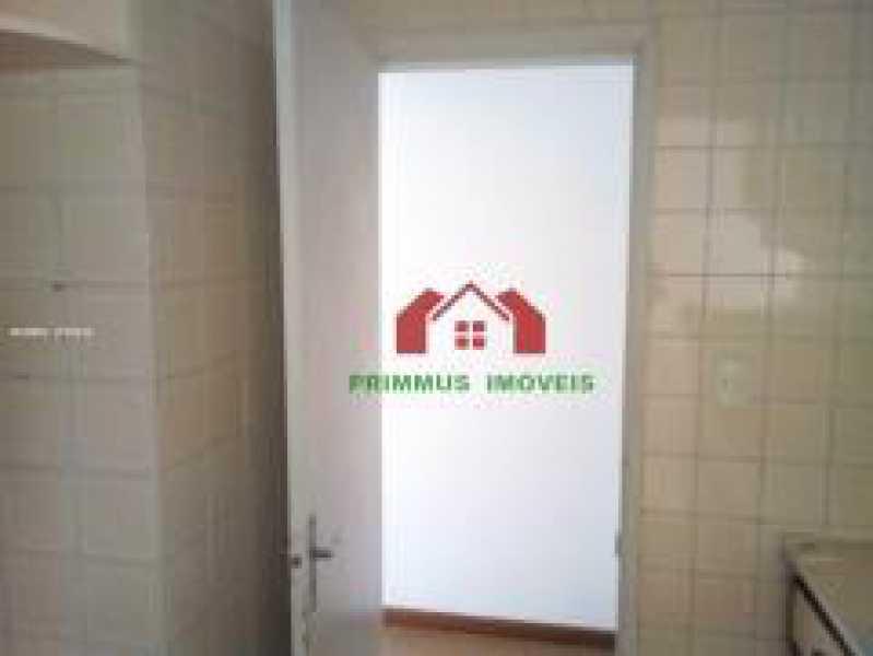 imovel_detalhes_thumb 23 - Apartamento 2 quartos à venda Penha Circular, Rio de Janeiro - R$ 265.000 - VPAP20002 - 20