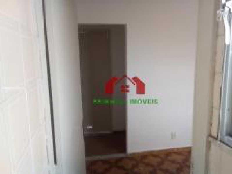 imovel_detalhes_thumb 24 - Apartamento 2 quartos à venda Penha Circular, Rio de Janeiro - R$ 265.000 - VPAP20002 - 21