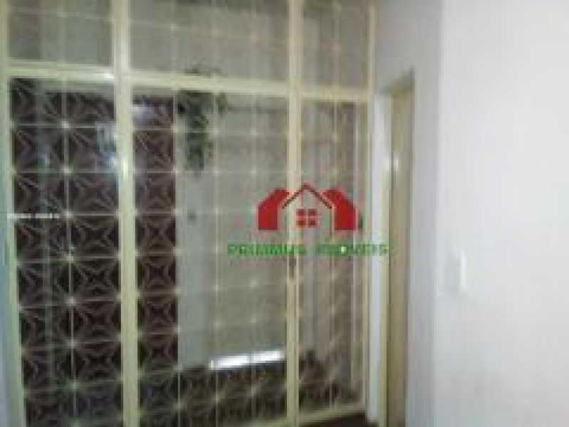 imovel_detalhes_thumb 26 - Apartamento 2 quartos à venda Penha Circular, Rio de Janeiro - R$ 265.000 - VPAP20002 - 22