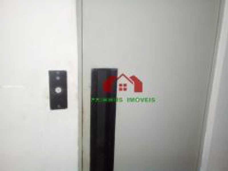 imovel_detalhes_thumb 27 - Apartamento 2 quartos à venda Penha Circular, Rio de Janeiro - R$ 265.000 - VPAP20002 - 23