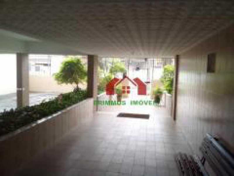 imovel_detalhes_thumb 28 - Apartamento 2 quartos à venda Penha Circular, Rio de Janeiro - R$ 265.000 - VPAP20002 - 24